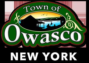 Owasco NY